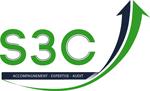 Logo S3C pour mobile