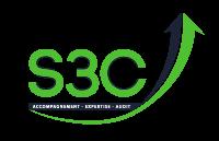 S3C Logo